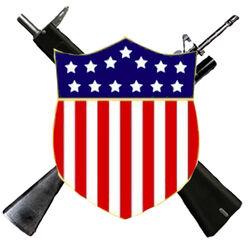 USV Symbol 1