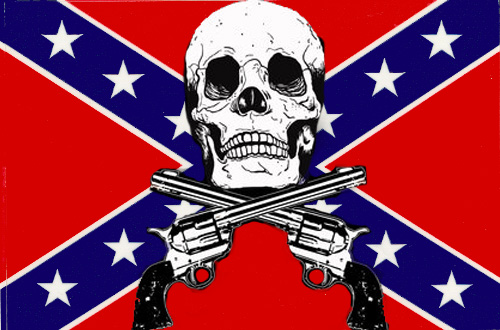 File:The Enforcers of Jim Crow flag.jpg
