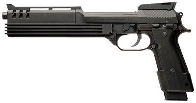 File:Beretta Auto 9.jpg