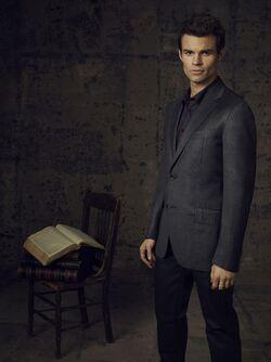 Elijah1