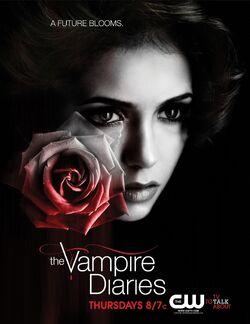 Season 4 Image