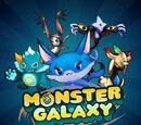 Monster Galaxy Wiki