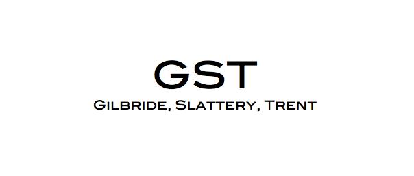 File:GST logo.png