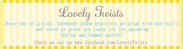 File:Lovely twists w fb.jpg