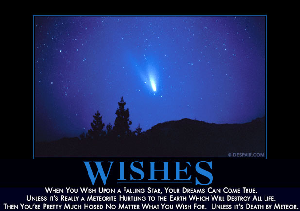 File:Wishesdemotivator.jpg