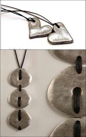 File:Salt dough jewelry.jpg