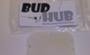File:90x55x2-Plastic Bud Hub.png
