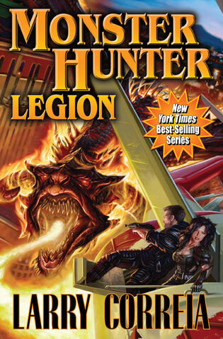 File:Legion cover.jpg