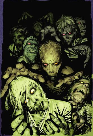 File:Zombies drawing.jpg