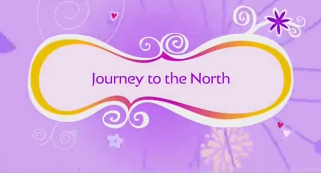 File:Journey to the North.png