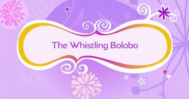 File:The Whistling Bolobo.png