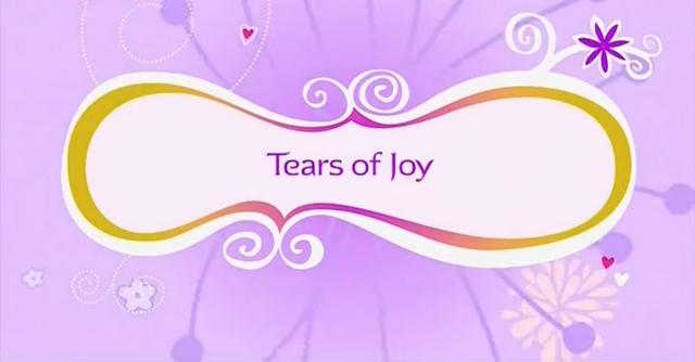 File:Tears of Joy.png