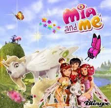 File:MIA AND ME CLUB (6).jpg