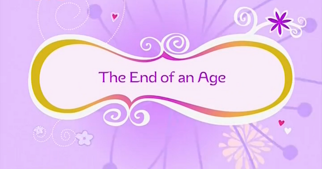 File:End of an Age.png