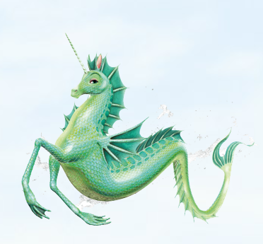File:Water Unicorn.png