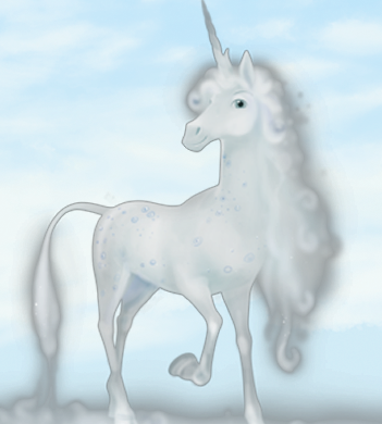 File:Fog Unicorn.png