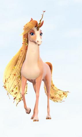 File:Earth Unicorn.png