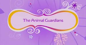 The Animal Cuardians