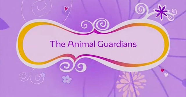 File:The Animal Cuardians.png