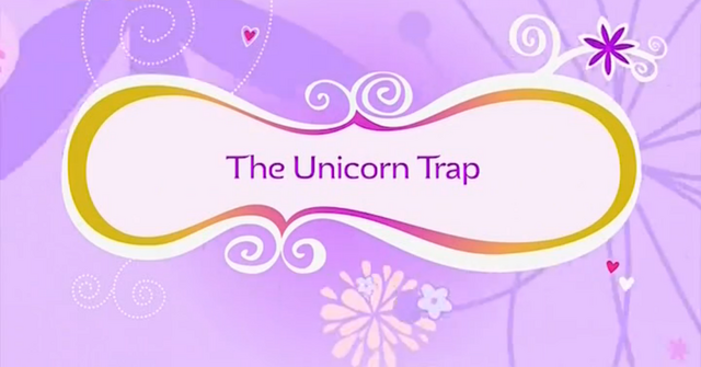 File:The Unicorn Trap.png