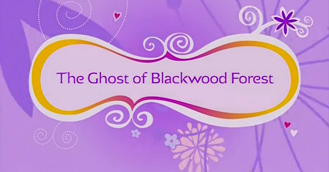 File:The Ghost of Blackwood Forest.png