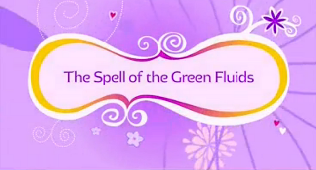 File:The Spell of the Green Fluids.png
