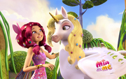 Wikia-Visualization-Add-2,miaandme