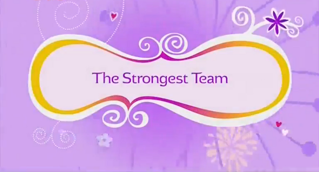 File:The Strongest Team.png