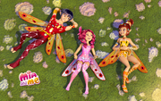 Wikia-Visualization-Add-5,miaandme