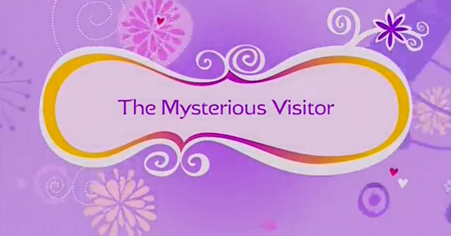 File:The Mysterious Visitor.png