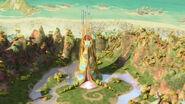 Elf Palace
