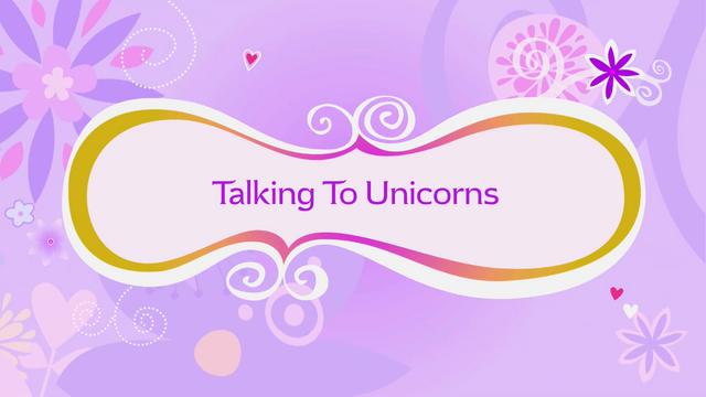 File:Talking to Unicorns.png