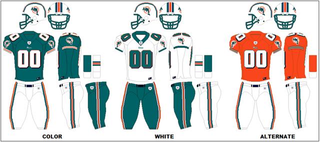 File:800px-AFCE-Uniform-MIA.png