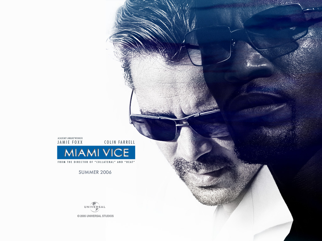 miami vice film miami vice wiki fandom powered by wikia. Black Bedroom Furniture Sets. Home Design Ideas