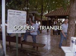 Goldentriangleintro
