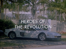 Heroesoftherevolutiontitle