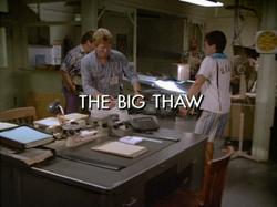 Thebigthawtitle