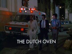 Thedutchoventitle