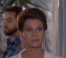 Angelina Madeira