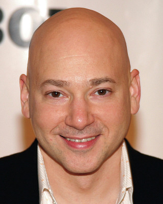 evan handler interview