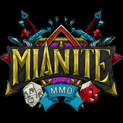 File:MianiteMMO.png