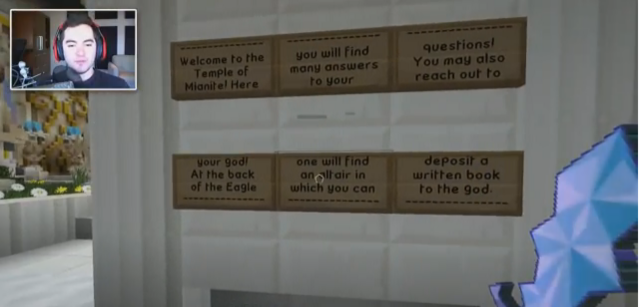File:Mianite Temple signs.png
