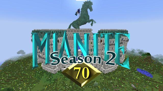 File:Mianite Outpost.jpg