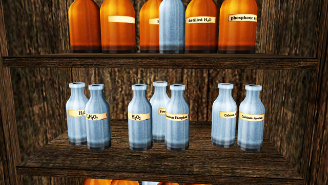 File:Jars of chemicals.png