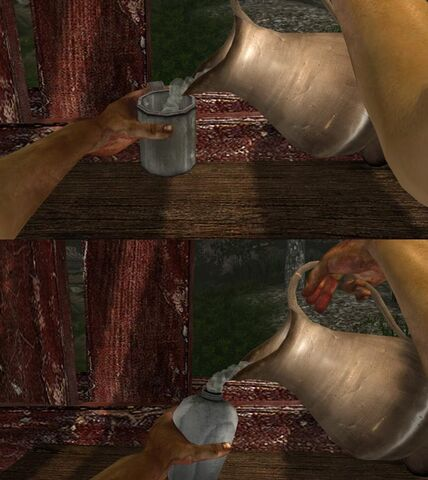 File:Water jug anims.jpg