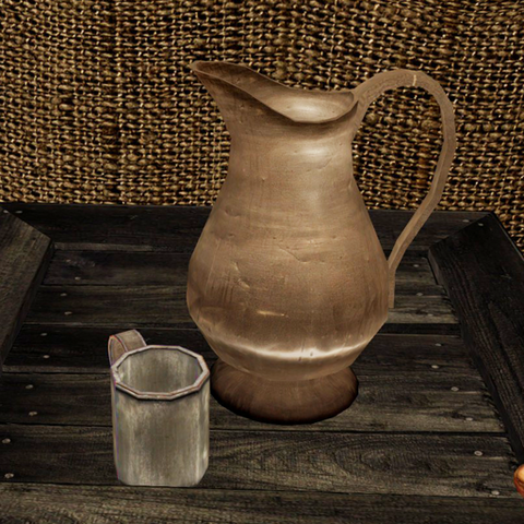 File:Water jug.png
