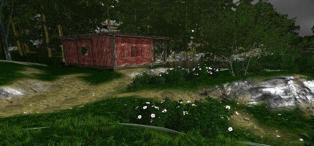 File:Outpost Draco Lab Viola.jpg