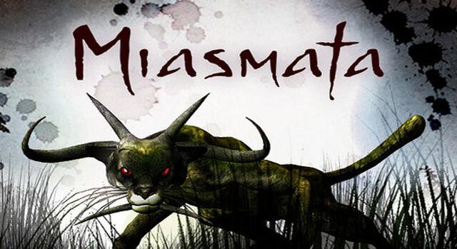 File:Logo Miasmata.jpg