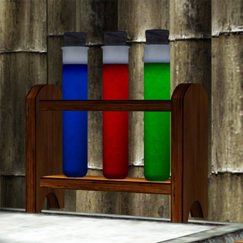 File:Cure elements in test tubes.png