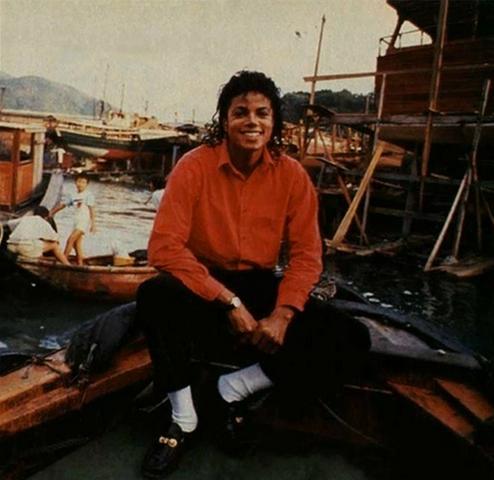 File:MJ smile.png